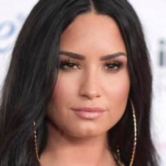 Demi Lovato - Spotlight